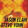 Jason Elam and Steve Yohn