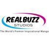Realbuzz Studios