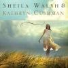 Sheila Walsh and Kathryn Cushman
