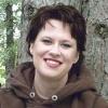 Tracey Bateman
