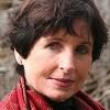 Pamela Binnings Ewen