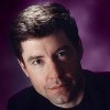 John B. Olson
