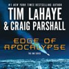 Tim LaHaye and Craig Parshall