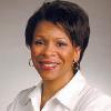 Michele Andrea Bowen