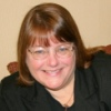 Deborah Kinnard