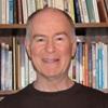 Mike Mason