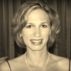 Karen Kirst