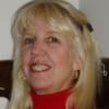 Kathryn Mackel