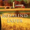 Rosalind Lauer