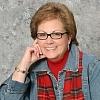 Debbie Fuller Thomas