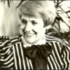Roberta Kells Dorr