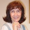 Linda Weaver Clark