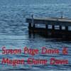 Susan Page Davis and Megan Elaine Davis