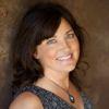 Stephanie Landsem