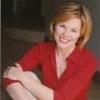 Jill Urbach