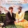 Shannon Farrington