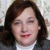 Debbie Kaufman