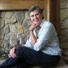 Judi Ann Ehresman