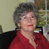 Susan Prudhomme