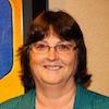 Vickie McDonough