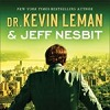 Dr. Kevin Leman and Jeff Nesbit