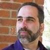 Mike Nappa