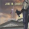 Jane Choate