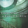 Trisha Priebe and Jerry B. Jenkins