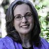Cindy Woodsmall