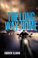 The Long Way Home (Homelanders #2)