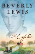The Englisher (Annie's People #2)