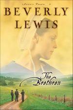 The Brethren (Annie's People #3)