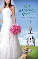 The Glory of Green (Green Series #3)