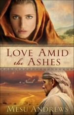 Love Amid the Ashes