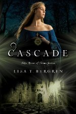 Cascade (River of Time Series #2)