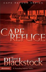 Cape Refuge (Cape Refuge #1)
