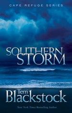 Southern Storm (Cape Refuge #2)
