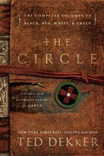 The Circle Series (Circle Series 4-in-1)