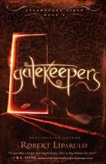 Gatekeepers (Dreamhouse Kings #3)