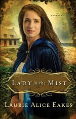 Lady in the Mist (The Midwives #1)