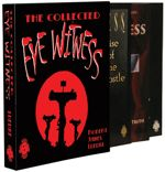 The Collected Eye Witness Slipcase Set