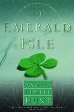The Emerald Isle (The Heirs of Cahira O'Connor #4)