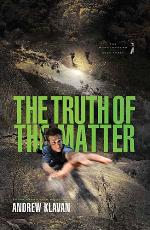 The Truth of the Matter (Homelanders #3)