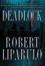 Deadlock (John Hutchinson #2)