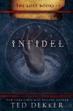 Infidel (Lost Books #2)
