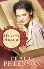 Hearts Aglow (Striking A Match #2)