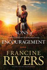 Sons of Encouragement (5-in-1)