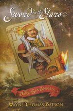 The Sword in the Stars (Dark Sea Annals #1)
