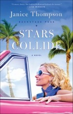 Stars Collide (Backstage Pass #1)