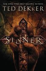 Sinner (Books of History Chronicles)